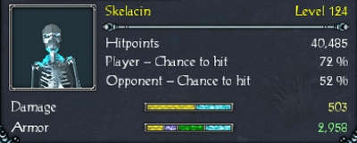 Skelacin champ stat.jpg