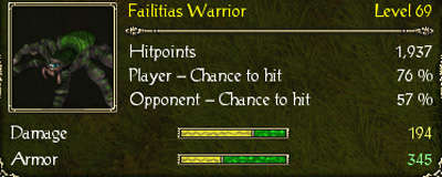 Failitias warrior stats.jpg