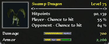 Swamp_dragon_stats.png
