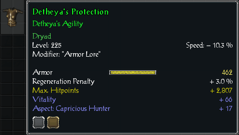 Detheya's protection.png