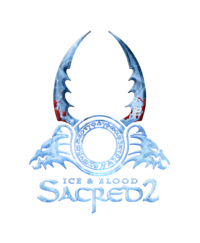 Sacred2 Ice and Blood Logo.png