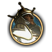 Philios Icon.png