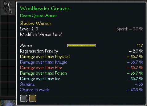 Windhowler greaves.jpg