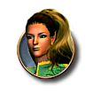 Sorceress icon.png