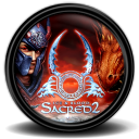 Sacred-2-Ice-Blood-2-icon.png