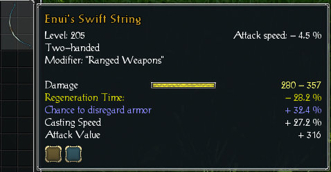 Enui's swift string stats.jpg