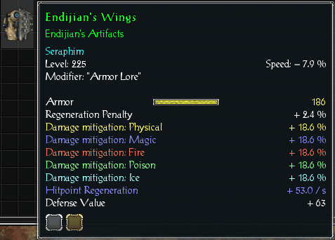 Endijian's wings.png