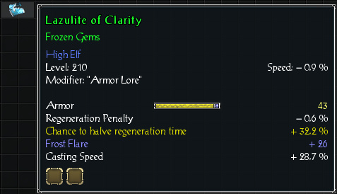 Lazulite of clarity.jpg