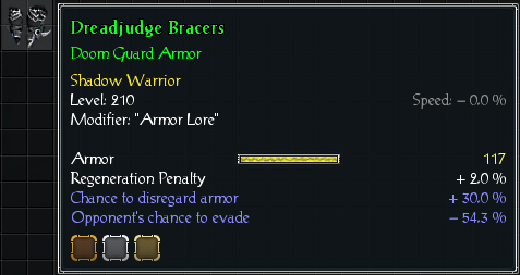 Dreadjudge bracers.jpg
