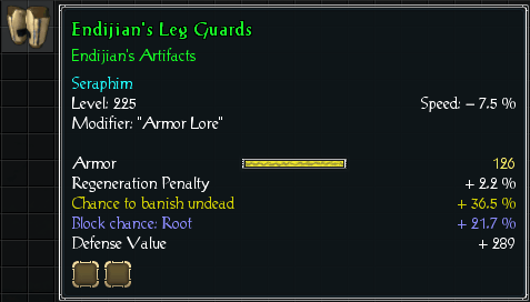 Endijian's leg guards.png