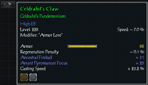 Celdrahil's claw.png
