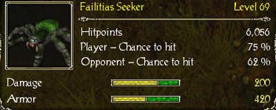 Failitias seeker champion stats.jpg