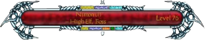 Nimonuil enemy stats.png