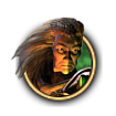 Rathma Icon.png