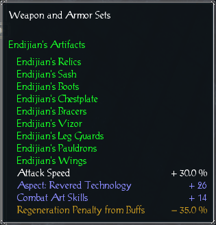 Endijian's artifacts set bonus.png