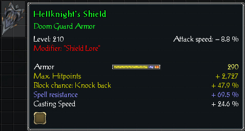 Hellknight's shield.jpg