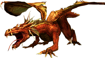 S2Dragon.png