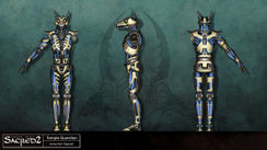 Temple guardian special armor.jpg