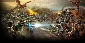 Battle background main 2.jpg