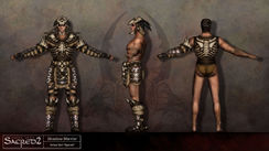 Shadow warrior special armor.jpg