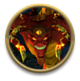 D2f bestiary icon.png