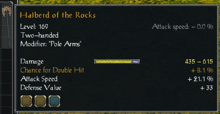 Halberd of the rocks stats.jpg