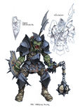 Orc warrior elite full.jpg