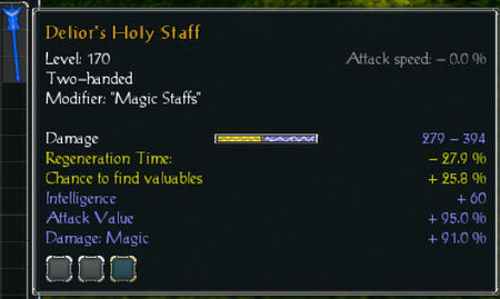 Delior's Holy Staff Stats.jpg