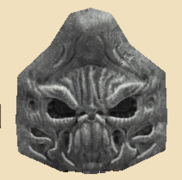 Garema hunter seal.png