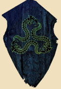 Flag lizardmen 3.png
