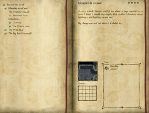 MonsterInACave Logbook.jpg