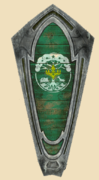 Towershield-mascarell.png