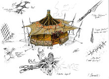 Orc tent color full.jpg