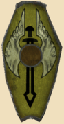 Skeleton-warrior-shield.png