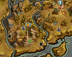 Arch mage worldmap.jpg