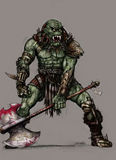 Orc color full.jpg
