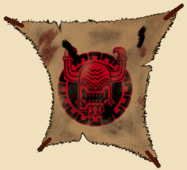 Flag orc ore-thag banner.png