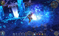 Sacred2addon-PC-Screenshots025.jpg