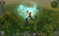 Sacred2addon-PC-Screenshots026.jpg