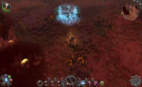 Sacred2addon-PC-Screenshots018..jpg