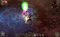 Sacred2addon-PC-Screenshots029.jpg