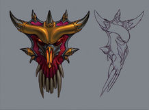 Demon shield concept.jpg